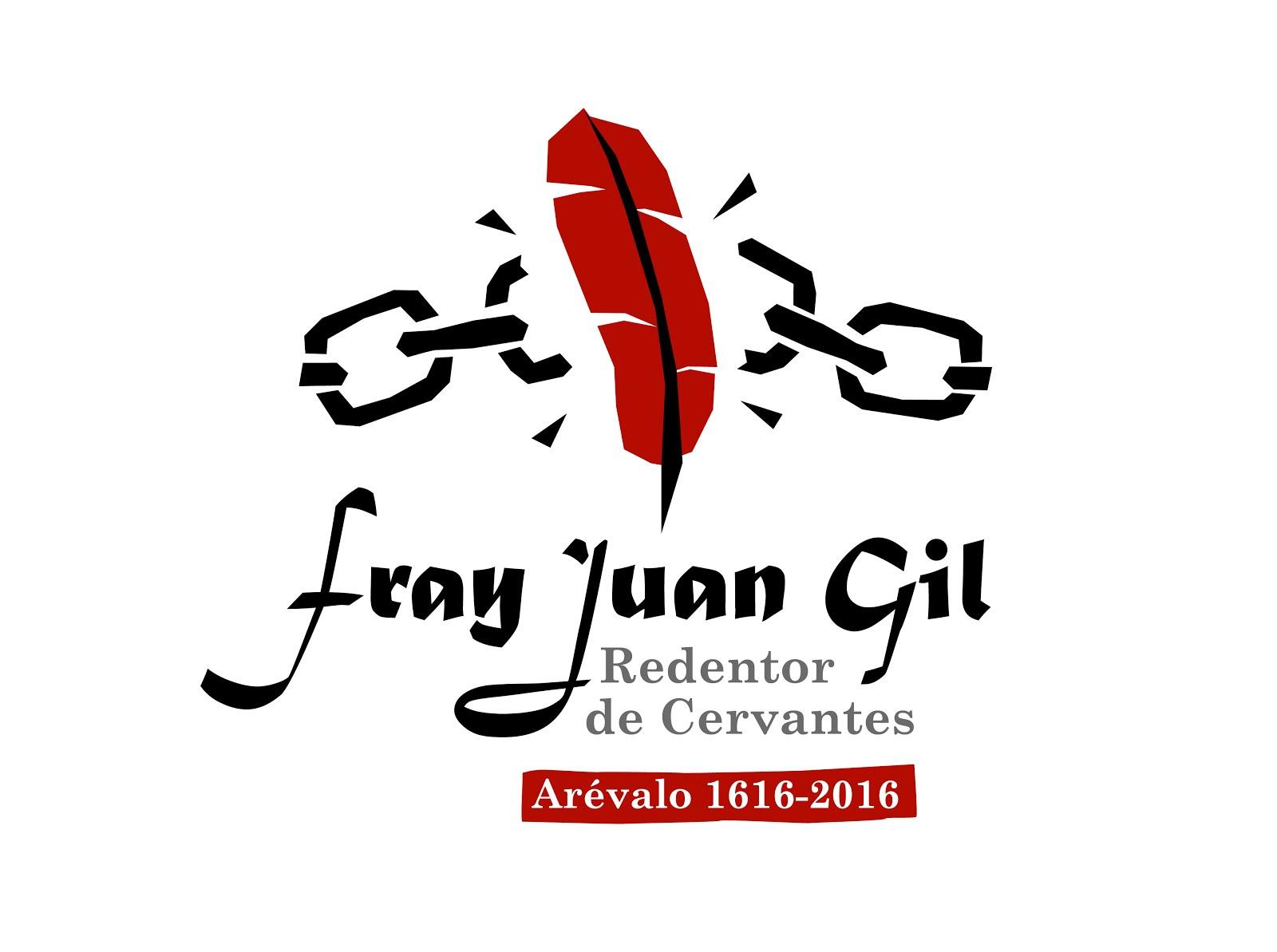 Año Cervantino en Arévalo