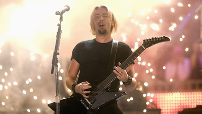 nickelback cbc rock sucks