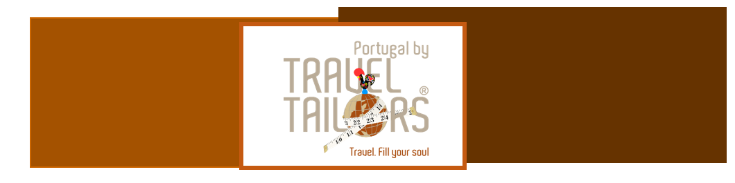 Portugal by TravelTailors