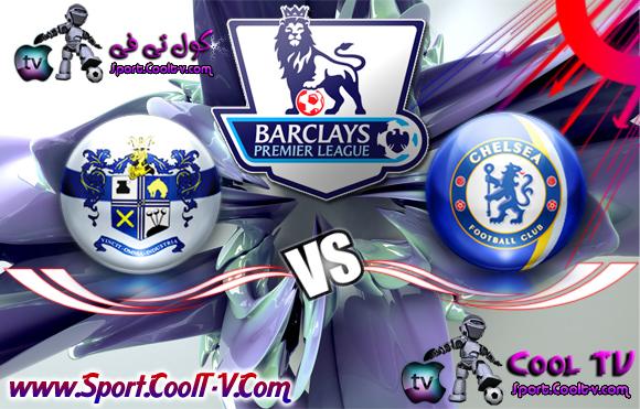 مباريات اليوم الدوري الانجليزي