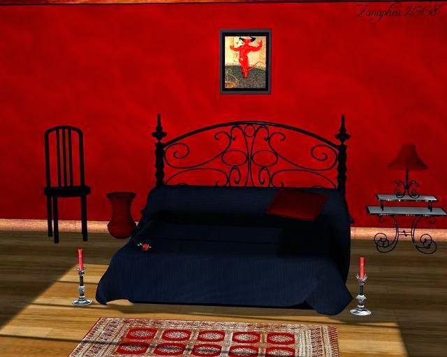romantic bedroom paint colors ideas