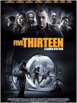 Five Thirteen 2014 Truefrench|French Film