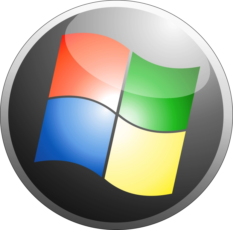 how to install corel draw 11 in windows 7