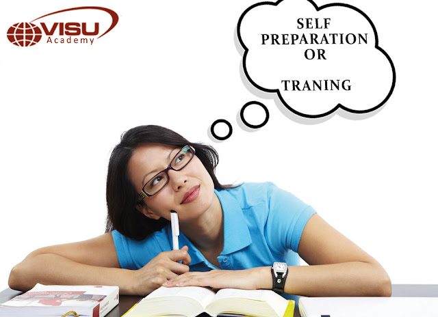 self-preparation-training