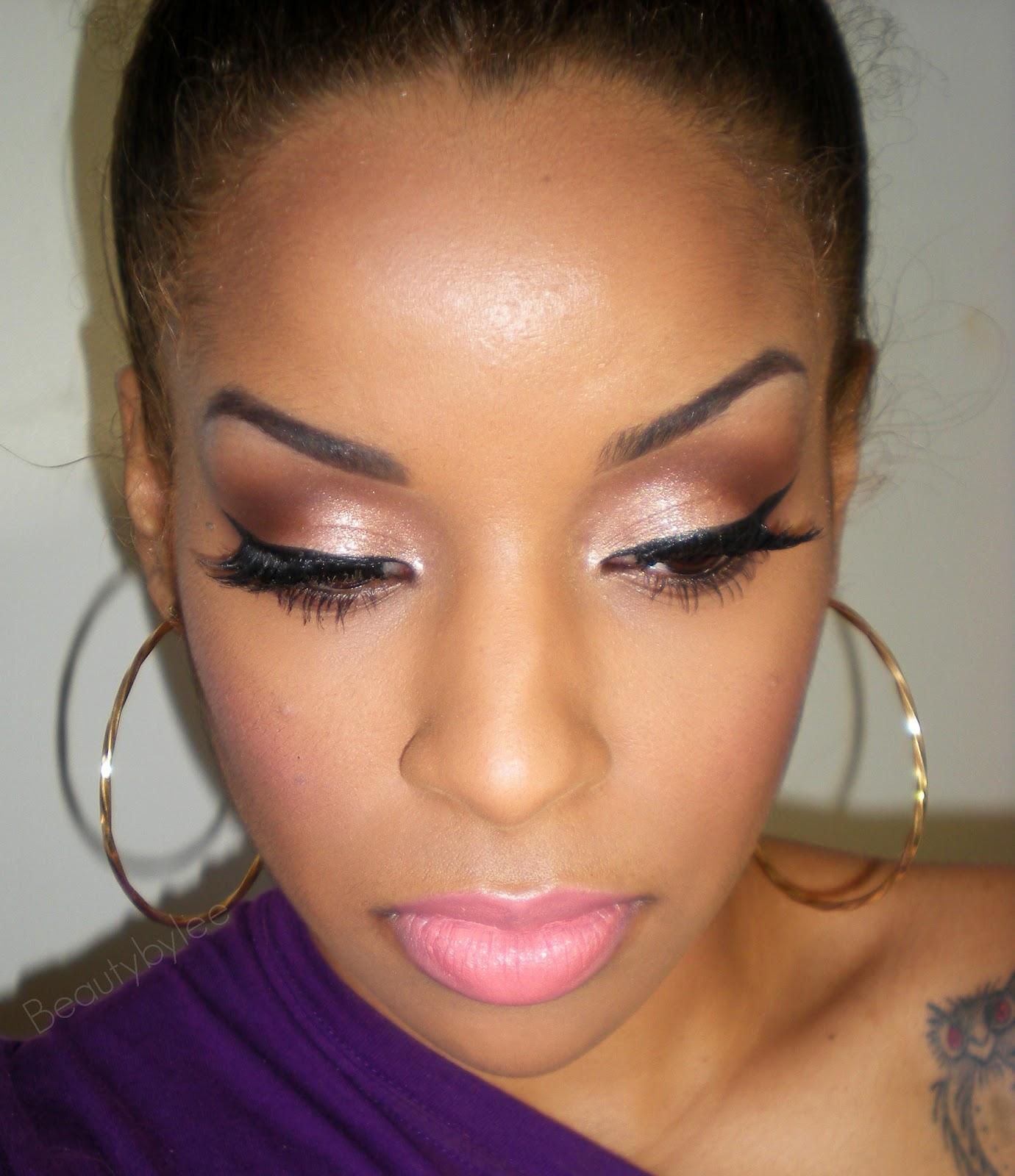 Eye Makeup clinique rinse off eye makeup remover : L Oreal Makeup Tutorials - Makeup Vidalondon