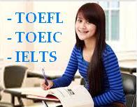 Perbedaan TOEFL, IELTS, TOEIC dan Kegunaannya - exnim.com