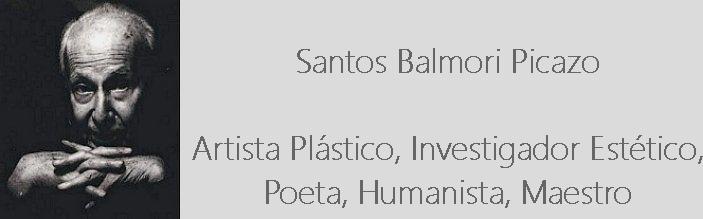 Santos Balmori Picazo