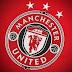Foto Kostum Seragam Jersey Manchester United