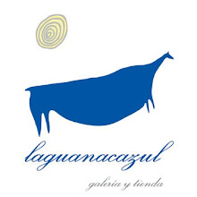Laguanacazul Galería de arte