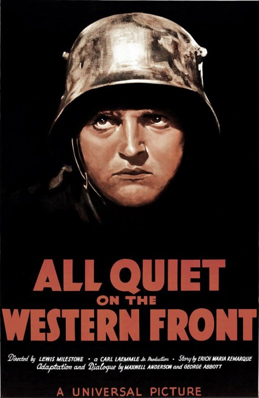 Essay Sample: All Quiet On The Western Front   Blog - CheapBuyEssay