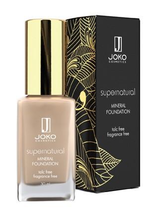 http://joko.strefaurody.pl/produkt/makijaz-twarz-podklady-pudry-fluidy/9494-joko-podklad-supernatural-mineral-foundation-talc-free-j120-ivory/