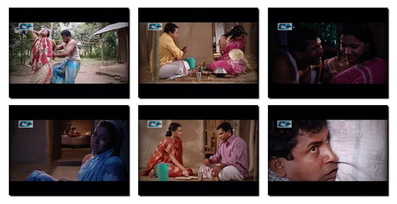 Natok-Deyal-Almare-by-Mosharraf-Karim,-Runa-Khan,Arannyo-Anwar
