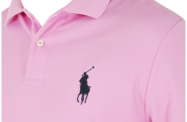 Fashion Style Design And Quality The History Of Polo Shirts