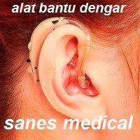 http://sanesmedical.blogspot.com/2013/05/Alat-Bantu-Dengar-Pendengaran-Wireless-Hearing-aid-HARMED-CTS-99-GERMANY-ABD.html
