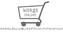 【MERgE ONLINE】