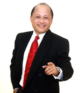 Mario teguh biography motivator and business consultant from mario teguh reheart Image collections