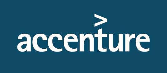 Accenture, Inc.