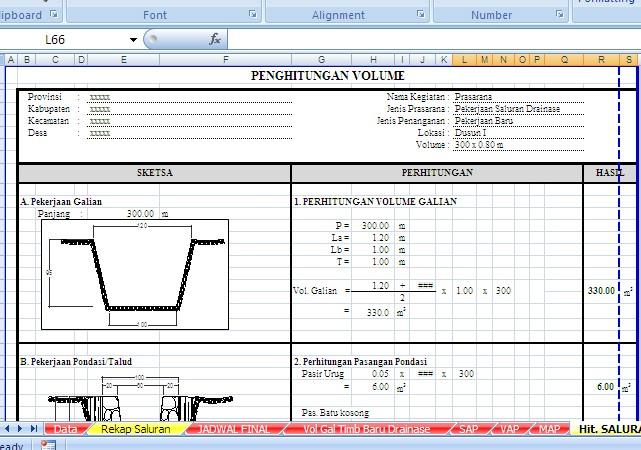 Bank Soal Matematika Sma Doc Buku Olimpiade Matematika Smp Gratis Postsshopperto Over Kumpulan