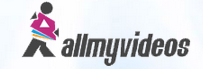 Como usar el servidor AllMyVideos