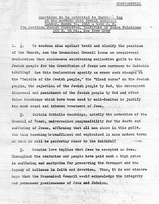 Catholicism - Page 2 Heschel_memo_AJC-_Pg_1