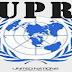 Đoan Trang - Ngắn Gọn Về Kiểm Điểm Định Kỳ Phổ Quát (UPR)