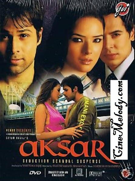 Aksar  2005