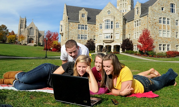 Where To Buy A College Essay