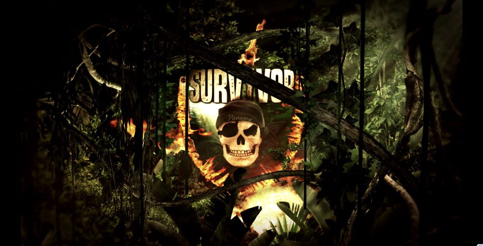 Yapımcılığını Acun Medya'nın yaptığı Survivor'da yarışacak ...
