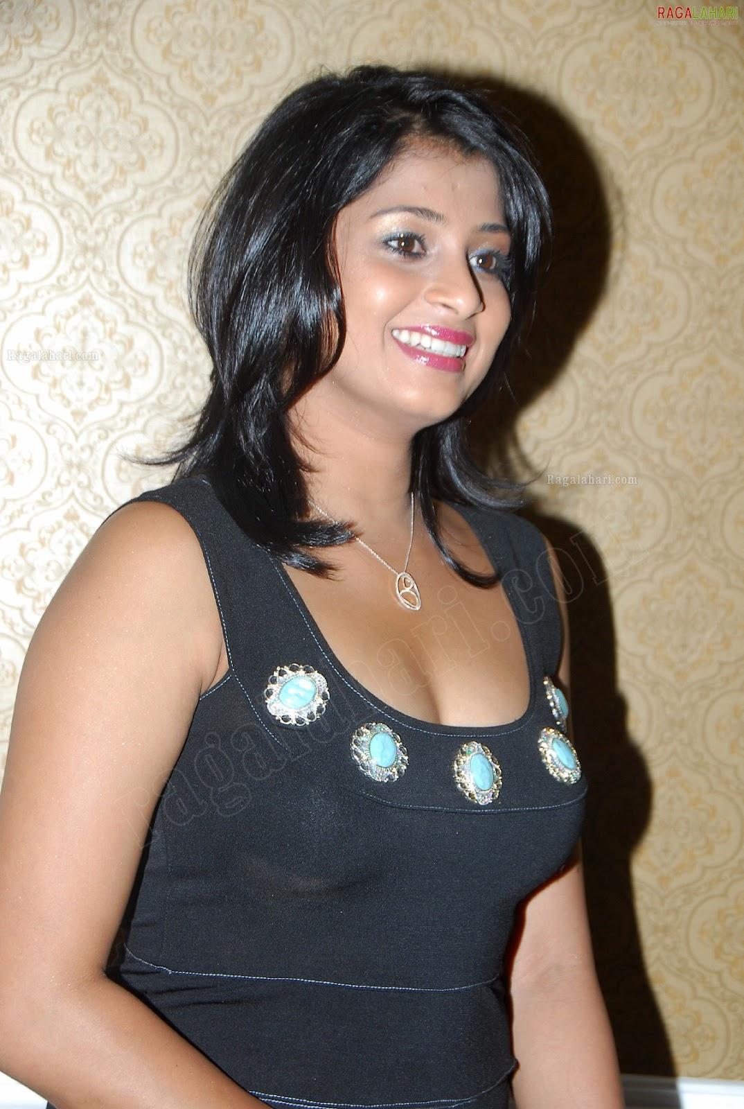 SRILANKA HOT SEXY ACTRESS ACTORS AND MODELS PHOTOS : Sri