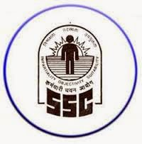 Odisha Staff Selection Commission Employment News