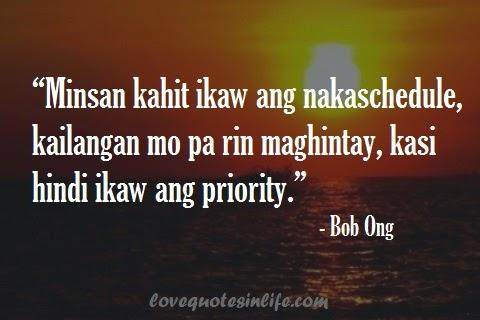 Essay About Friendship Tagalog Unique Tagalog Quotes About Friendship