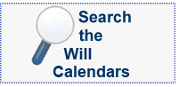 http://applications.proni.gov.uk/DCAL_PRONI_WillsCalendar/WillsSearch.aspx