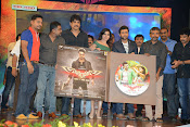 Sikindar Audio release function-thumbnail-14