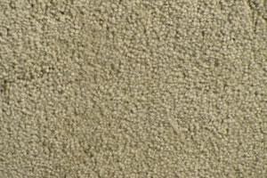 best carpets: Types of Carpet