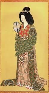 「光明皇后」の画像検索結果