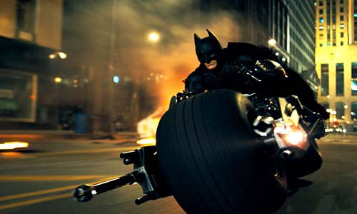 The Dark Knight (2008) Movie Download Full Free