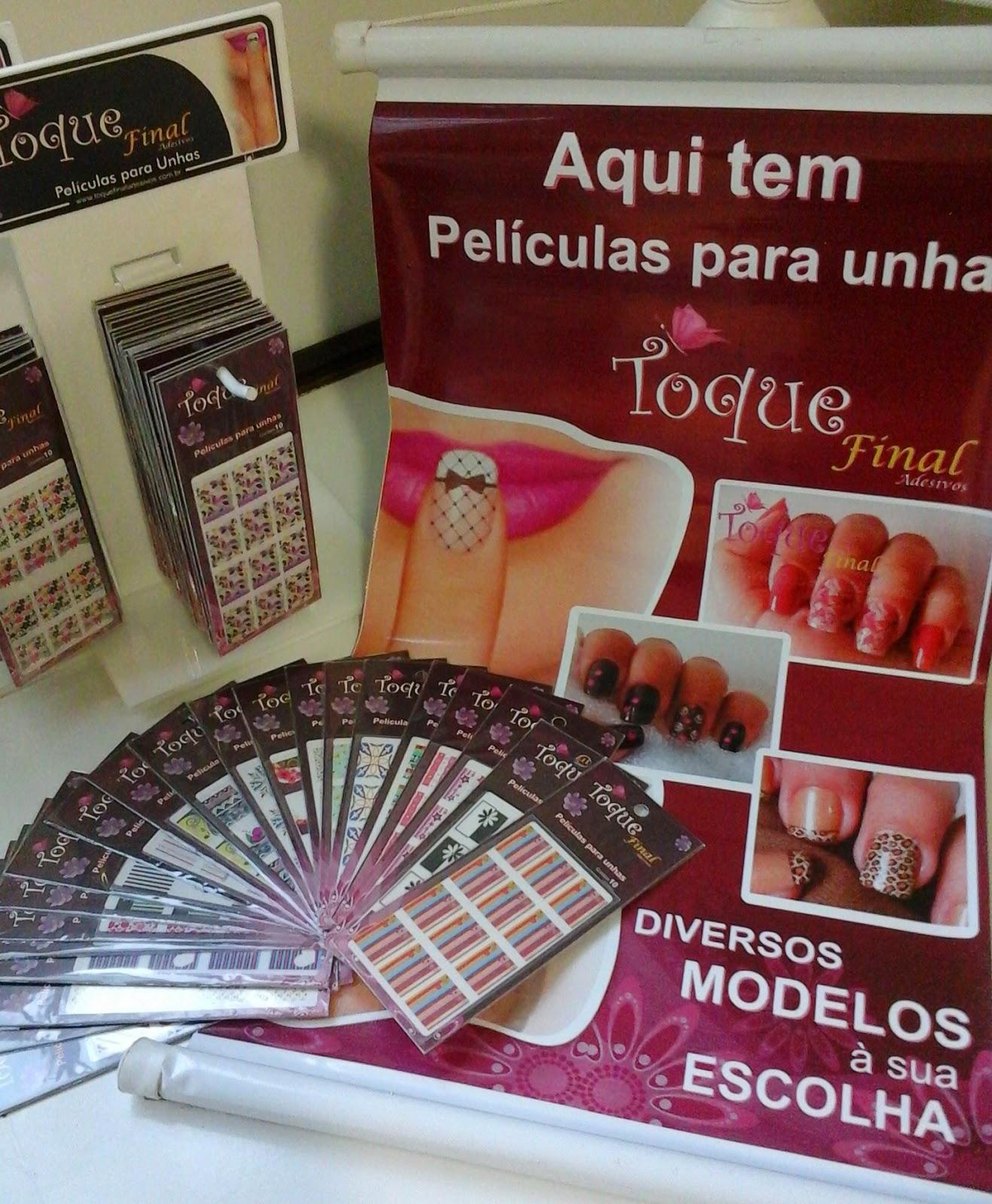 http://www.toquefinaladesivos.com.br/#!kit-pronto/c1v0d