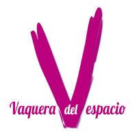 http://www.vaqueradelespacio.com/