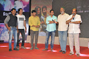 Control C Audio launch photos-thumbnail-9