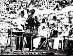 TANGGAL 1957