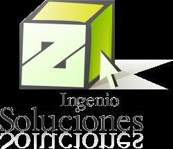Soluciones de cálculo