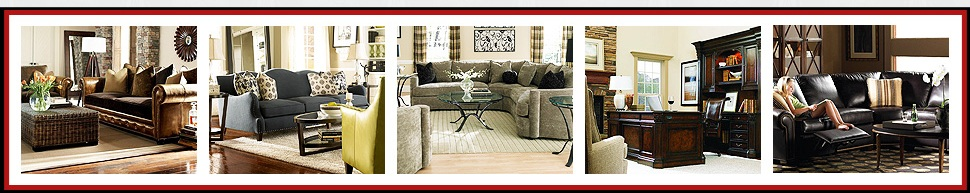buy online furniture