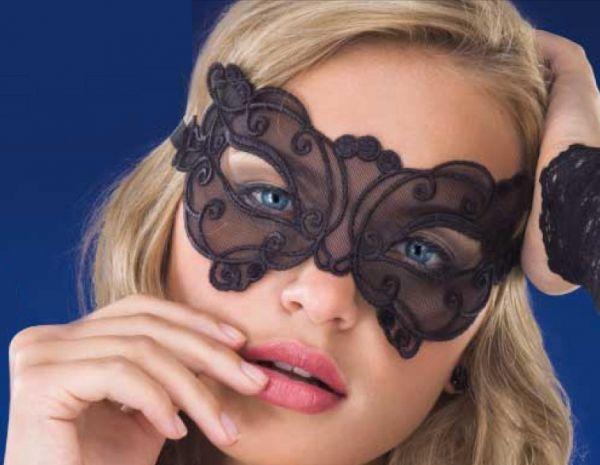2.bp.blogspot.com/-bW6jueb_LGI/UdBopvZfCvI/AAAAAAAACBs/6JOe3xhcQdo/s600/mascara+chic+preta.jpg