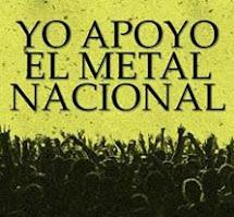 Metal Honduras