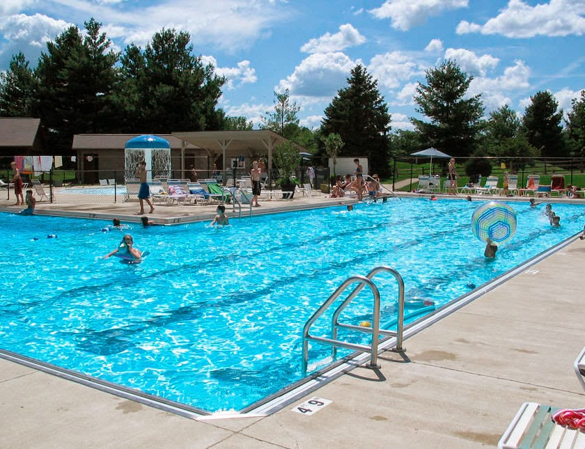 public swimming pools in long island forsythbiz 2014