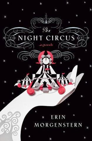 https://www.goodreads.com/book/show/9361589-the-night-circus?from_search=true