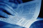 Dezvăluirea Cuvintelor dau lumină Ioan 8:31