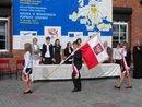 Encuentro en Polonia