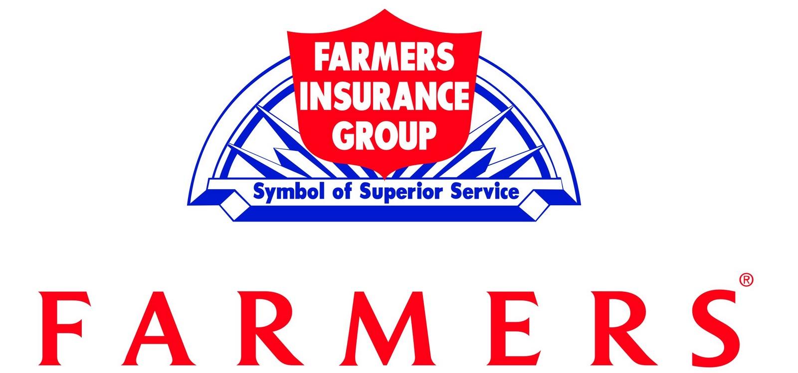 Adoara's Blog: Insurance company logos