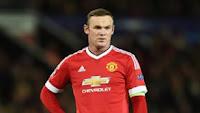 Manchester United vs PSV Eindhoven 0-0 Video Highlights